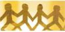 Accademia della Formazione Prestiti&Mutui