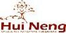 Scuola di Energetica Junghiana Huineng