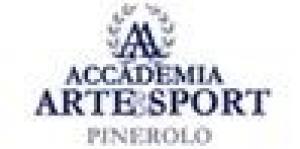 Accademia Artesport