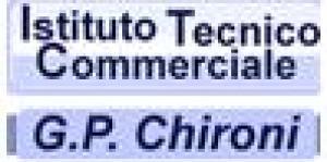 Istituto Statale Tecnico Commerciale e Aeronautico Chironi