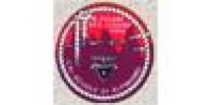 Scuola Nazionale di Alpinismo e Arrampicata B. Figari