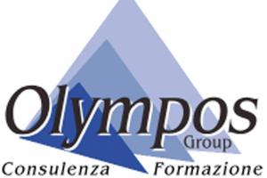 Olympos Group Srl