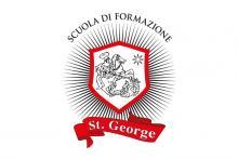 St. George - scuola di formazione