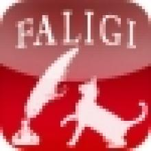 Faligi Editore