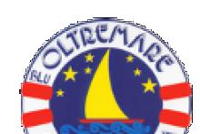 Scuola Nautica Blu Oltremare