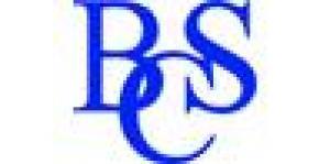 BCS S.R.L.