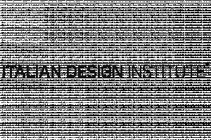 Italian Design Institute