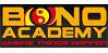 Bono Academy