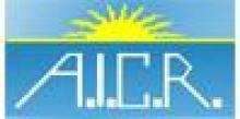 Aiicr