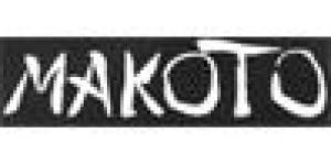 Associazione Makoto