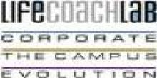 Life Coach Lab