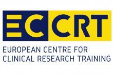 ECCRT European Centre Clinical Research Training