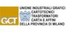 Gct - Unione Igctca Milano