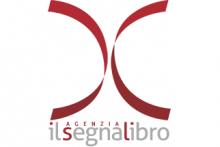 Agenzia il Segnalibro