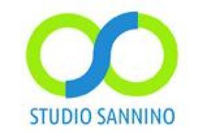 Studio Sannino Sas