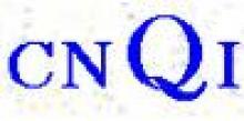 Cnqi-Cooperativa Nazionale per Qualificazione delle Imprese