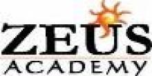 Coop. Soc. Zeus Academy Onlus