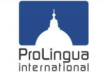 ProLingua international