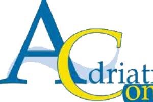 Adriatica Consulting