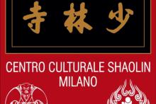 SHAOLIN TEMPLE ITALY