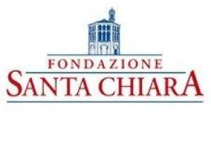 Fondazione Santa Chiara