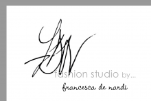 FDNFashion concept studio by...francesca de nardi