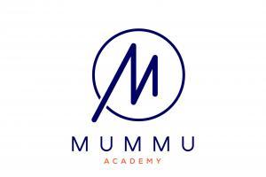 Mummu Academy