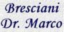 """Bresciani Marco """"Scienza ed Arte nella Formazione"""""""