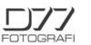 D77 Fotografi