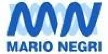 """Istituto di Ricerche Farmacologiche """"Mario Negri"""""""