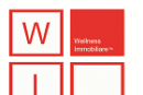 Domenico Panetta Economy Training (wellness immobiliare)