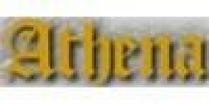 Scuola Athena