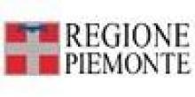 Polizia Locale Regione Piemonte