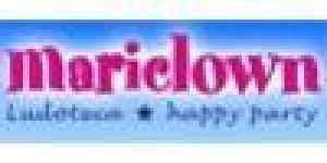 Mariclown