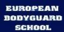 European Bodyguard School