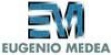 "IRCCS ""Eugenio Medea"""