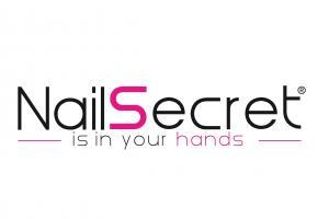 NailSecret
