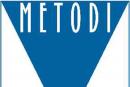 Metodi Asscom & Aleph s.r.l