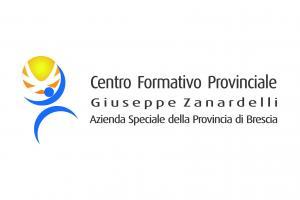 C.F.P. G. Zanardelli