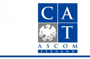 ASCOM Formazione Bergamo