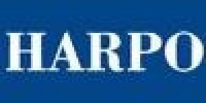 Harpo Consulting