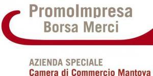 Promoimpresa-Borsa Merci (azienda speciale CCIAA Mantova)