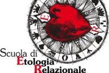 Associazione Cascina Myriam - Scuola di Etologia Relazionale