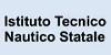 Istituto Tecnico Nautico Statale Siracusa