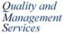 Quality and Management Services Srl