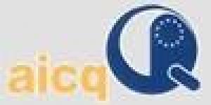 AICQ Associazione Italiana Cultura Qualità Triveneta