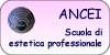 A.N.C.E.I. - Estetica professionale
