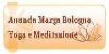 Ananda Marga Bologna