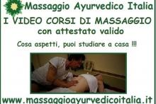 Sw Dhyan Nirman Massage & Yoga Trainer