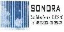 Studio Sonora- Mauro Bouvet